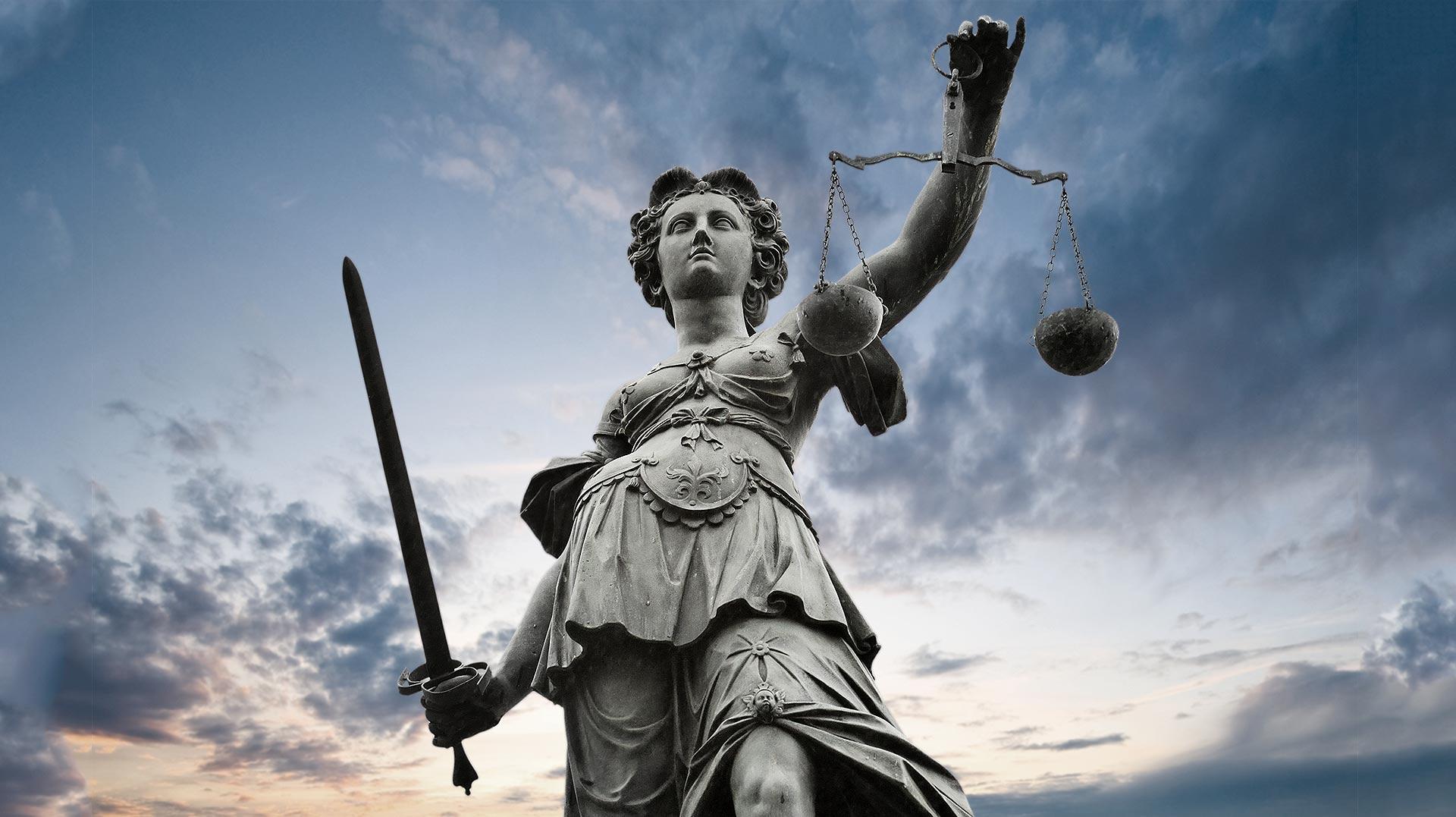 Prawo to nasza pasja